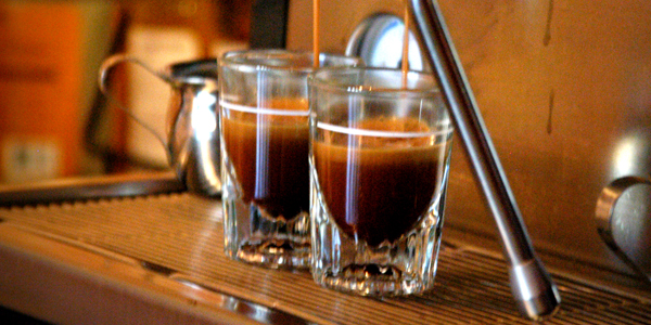 coffee-cocktail_espresso